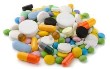 牛皮癣用什么药最见效