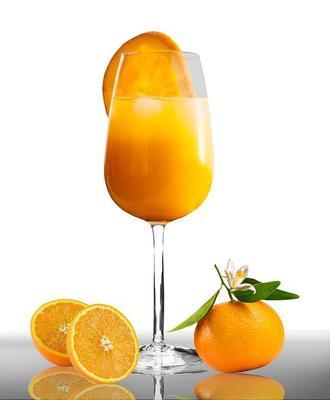 牛皮癣这个病吃橘子好吗