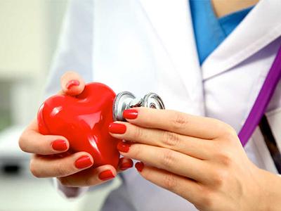 牛皮癣治疗大概需要多少钱